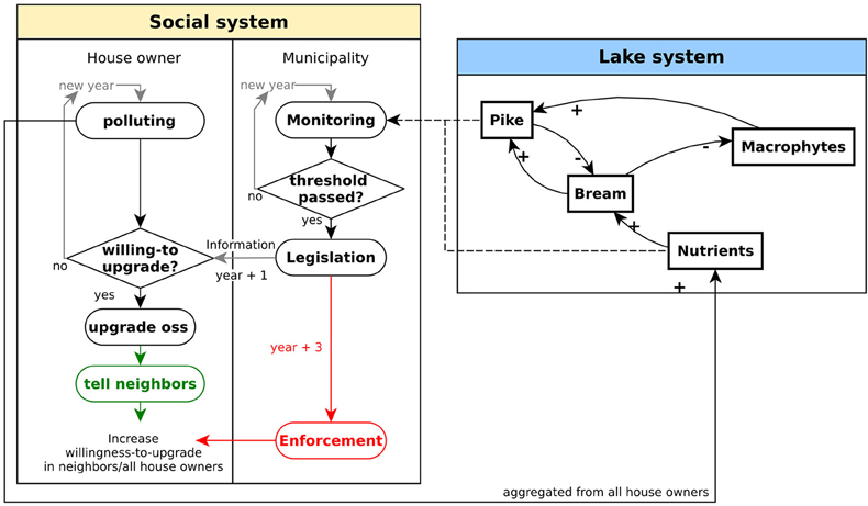 social ecology essay Bronfenbrenner's social ecology model is made up of six layers, each impacting  on the child's development in some way (parquette and ryan, 2001.