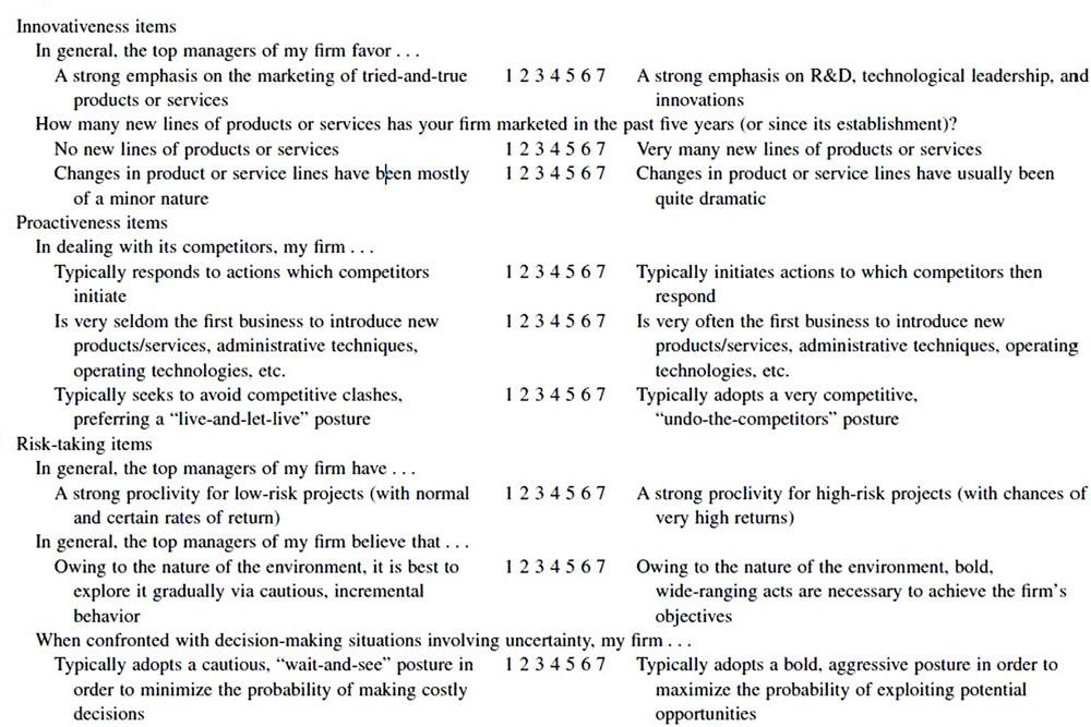 longitudinal case study yin
