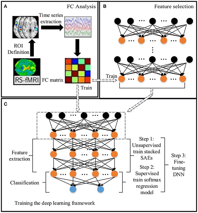 a deeper analysis of the disorder known as autism Autism spectrum disorder through neuroscience: a significant research basis is known as the joint attention techniques as well as its contribution to deeper.