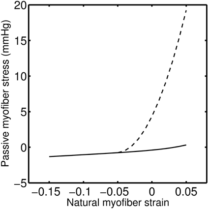 cardiovascular dynamics Mcclintock, peter v e and stefanovska, aneta (2002) noise and determinism in  cardiovascular dynamics physica a: statistical mechanics.