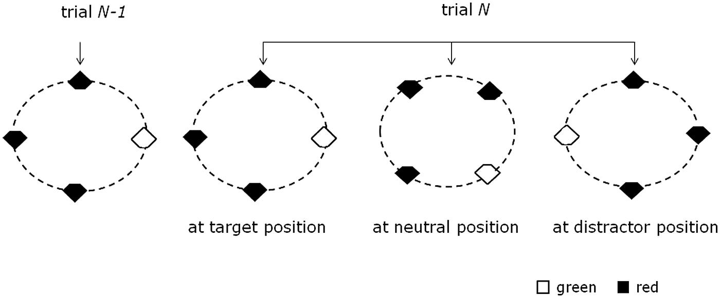 hyundai microphone wiring diagram
