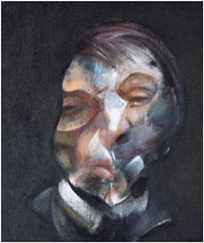 Francis Bacon s essay: Of Studies - Read book online