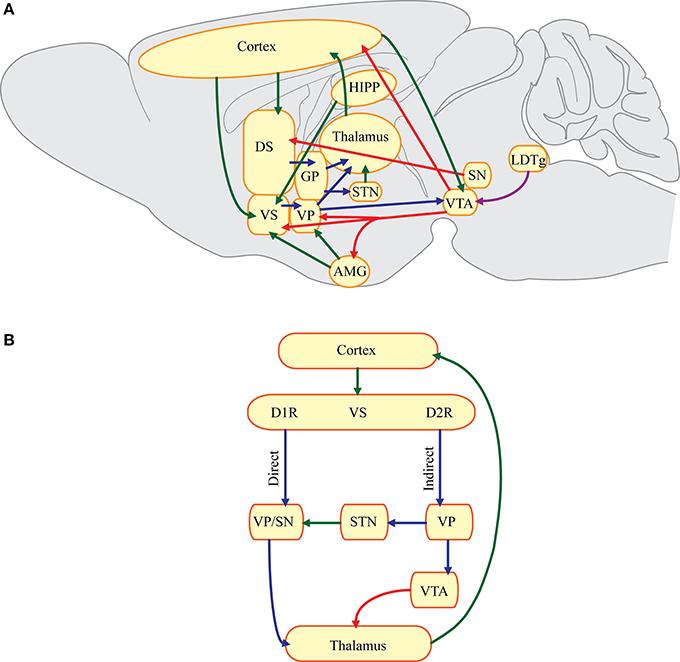 Various - Connections 6way Split Pt.2