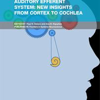 online Ecological Systems: Selected Entries from the Encyclopedia of