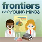 Frontiers for Young Minds Launches at USA Science and Engineering Festival