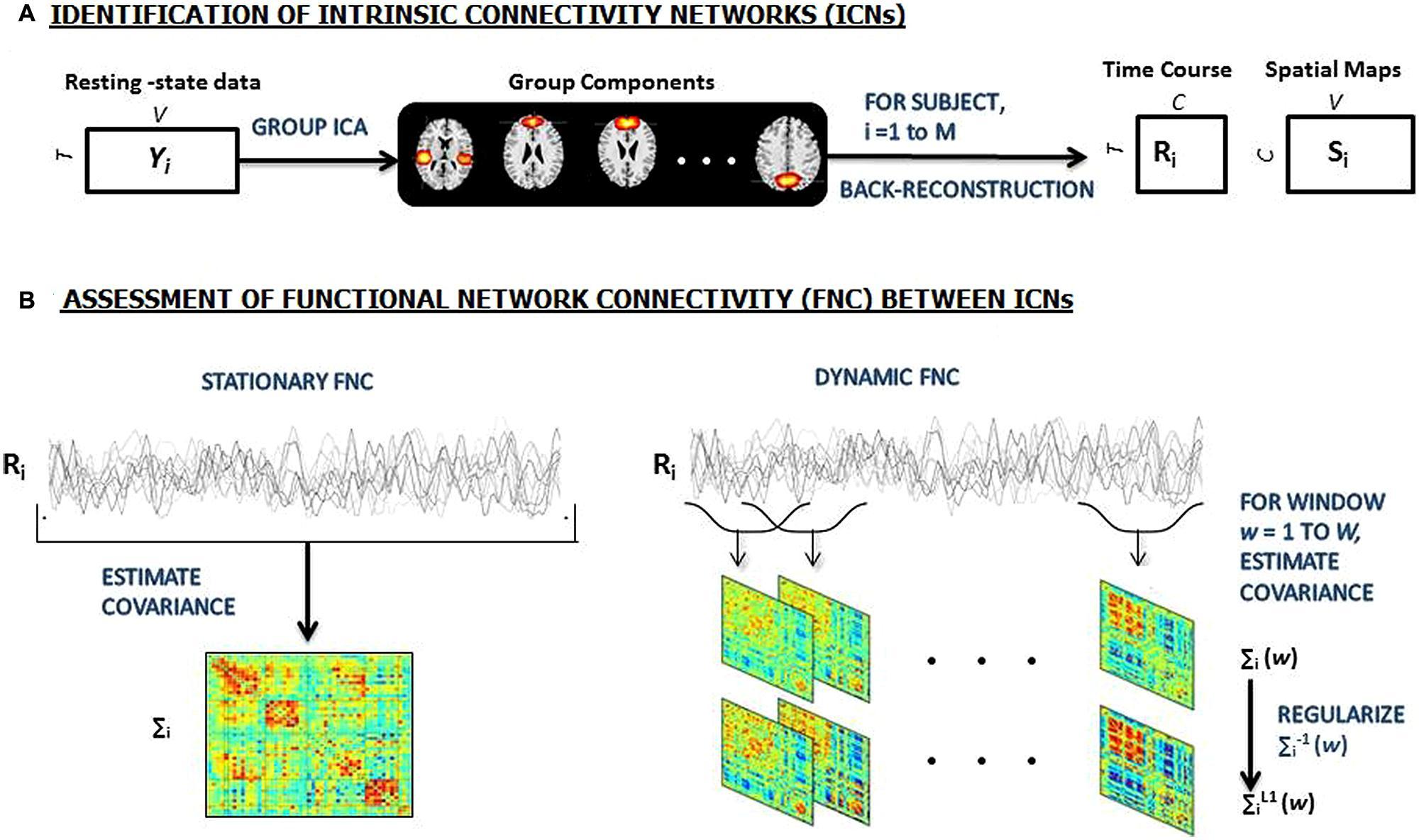 download Training computerizzato di coordinazione visuo motoria TCCVM: Strumento per la riabilitazione di gravi disturbi