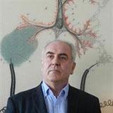 Javier DeFelipe