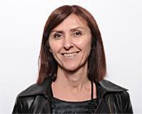 Florencia Salvarezza