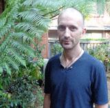Paul Sowman