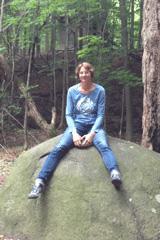 Angela Noecker