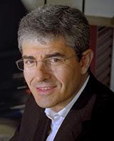 José del R. Millán