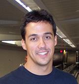 Jose M. Carmena