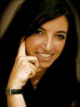 Stephanie Cacioppo