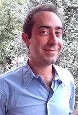 Stefano Sandrone
