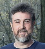 Michael S. A. Graziano