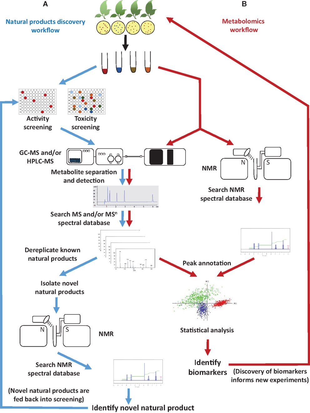 Login usingYou can login by using one of your existing accounts.