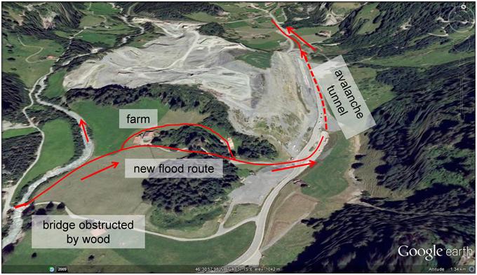 La Plagne Ski Map Epub