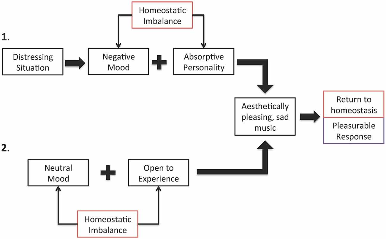 dehydration homeostatic imbalance Homeostasis, in simple terms, means the maintenance of internal equilibriumvariations in the external environment can affect the body processes and induce an imbalance in various physiological aspects.