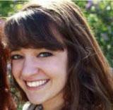 Amy M. Belfi