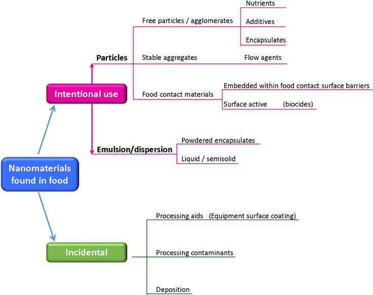 Food And Consumer Education Textbook Sec  Recipes