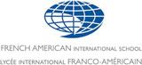 French American International School