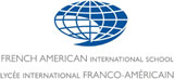 French American International School