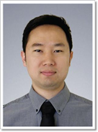 Jihan Kim