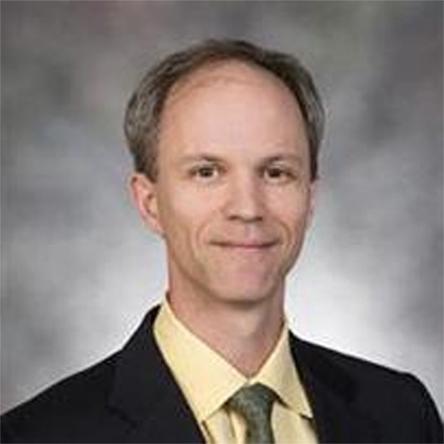 Michael W. Deem