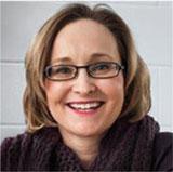 Daniela K. O'Neill