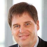 Frank Oliver Glöckner