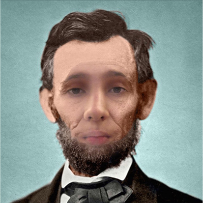 Francisco Lincoln
