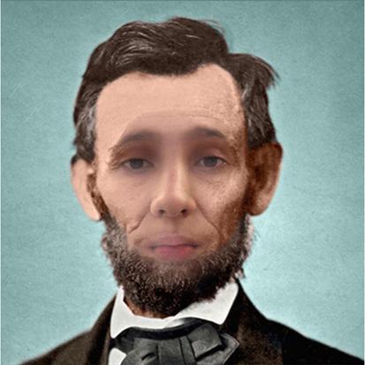 Francisco Lincoln