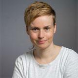 Ellen R. A. de Bruijn
