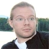 Christian Mikutta