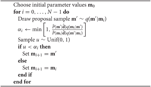 Frontiers | Bayesian Inference of Subglacial Topography Using Mass
