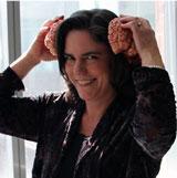 Elizabeth R. Sowell