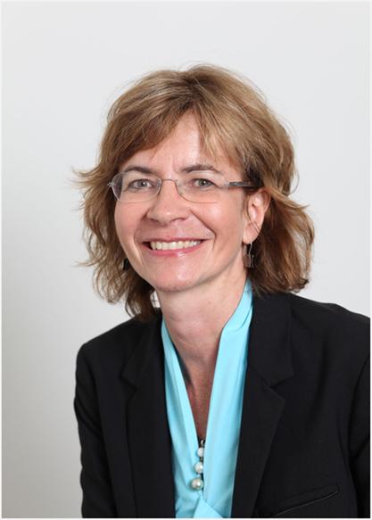 Christina Stadler