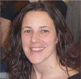 Gemma Navarro