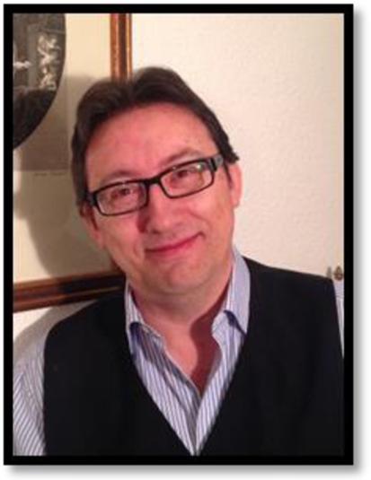 Agustín Estrada-Peña