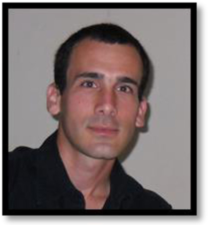 Alejandro Cabezas-Cruz