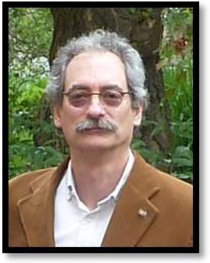 José de la Fuente