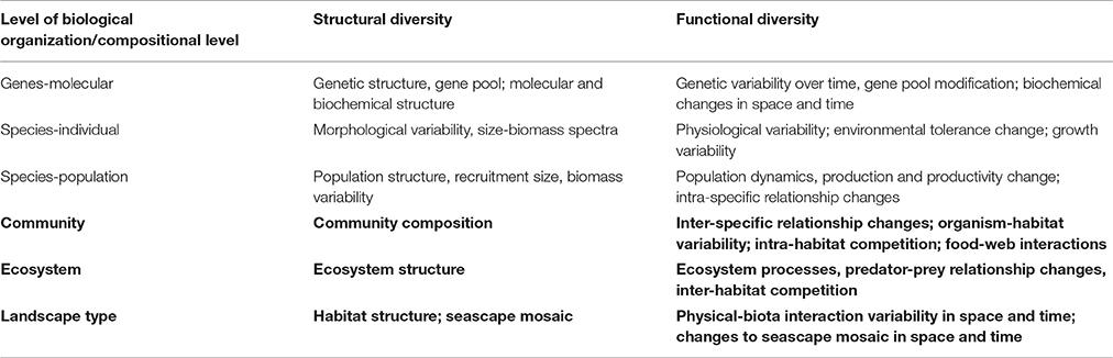 the diversity paradox jenkins j jacob