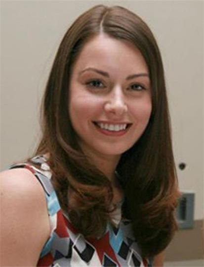 Celia Fidalgo
