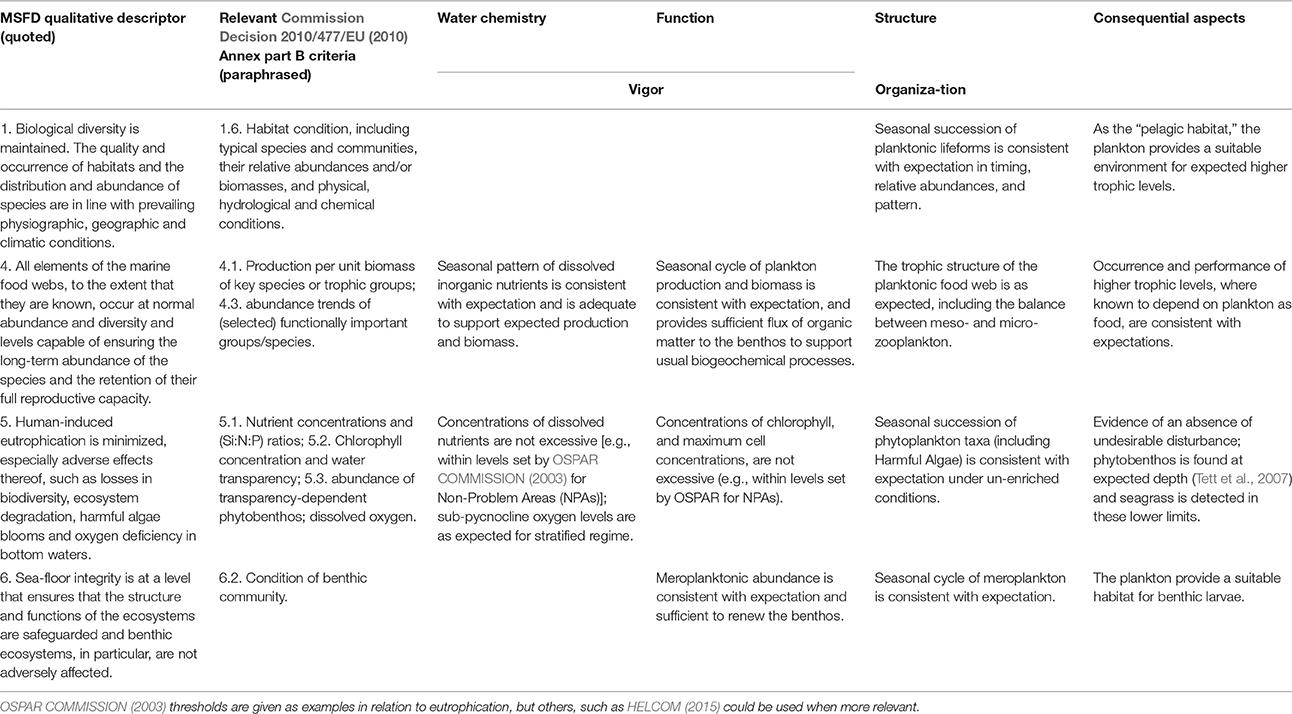 research paper about english language writing