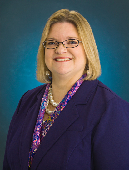 Sharon M. Donovan