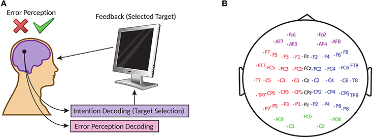 minimize perceptual error Rate-distortion theory was applied to the results of several published perceptual identification experiments that use a range of perceptual modalities (visual, haptic, auditory, gustatory) archives of these data, along with model code, are provided online ( 19 .