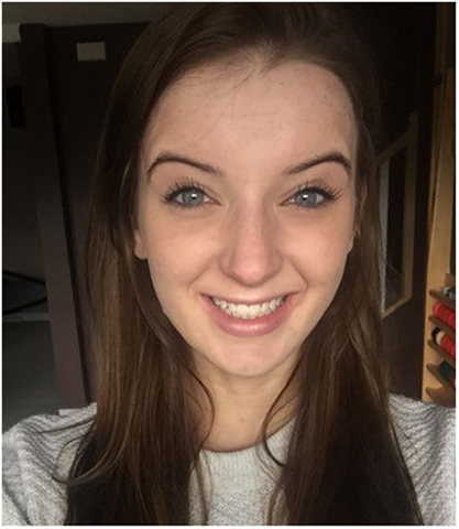 Samantha Kuzyk