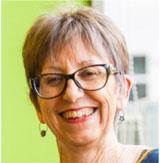 Gail Tripp