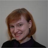 Jessica S. Horst
