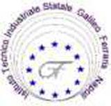 ITI Galileo Ferraris